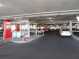 Car Hire Port Macquarie Airport Brisbane Airport Car Hire Redspot Car Rentals U2013 Car Rentals