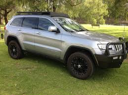 turbo jeep cherokee land rover u0026 jeep service repairs perth