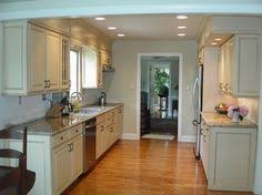 bulkhead above kitchen cabinets cathedral ceiling google search