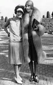 outfits for women in their early 20s 134 best 1920 images on pinterest 1920s 20s fashion and roaring 20s