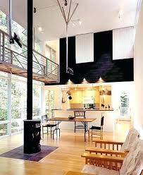 tiny home decor tiny house bedroom design exotic tiny house interior home decor tiny