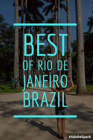 42 best olympics 2016 rio images on pinterest olympics