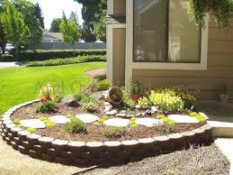 Water Fountain For Backyard - front entry fountain garden