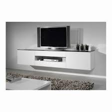 meuble tv suspendu design unique moderne wohndekoration und