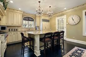 large kitchen island with seating and storage kitchen glamorous large kitchen island with seating and storage