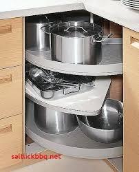 rangement int駻ieur placard cuisine interieur placard cuisine amenagement interieur armoire rangement