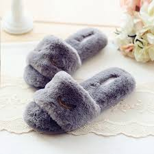 online get cheap women bedroom slippers aliexpress com alibaba cotton eyelashes slippers women home slippers ladies indoor shoes bedroom house adult guest warm winter soft