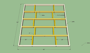 Floating Bed Platform by Diy Floating Bed Frame King Size Platform Bed Frame Diy