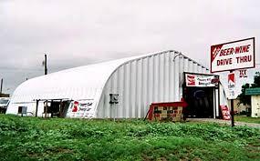 Barn Kits California California Quonset Hut Kits Quonset Hut Steel Buildings