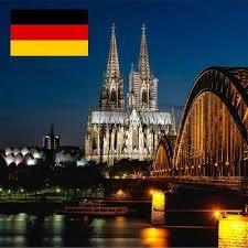 german culture more germankultur