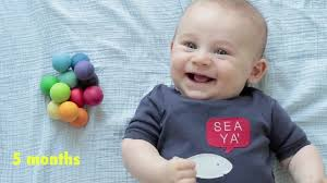 a baby s 1st year in 2 minutes or downvids net