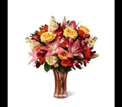 flower delivery colorado springs flowers delivery colorado springs co s