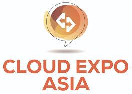 welcome cloud expo asia hong kong 2017