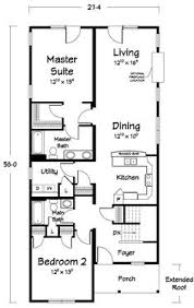 Cottage Floor Plans Ontario 800 Sq Ft House Plans Indian House Designs For 800 Sq Ft Az