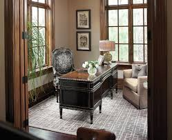 Best MArge Carson Furniture Images On Pinterest Furniture - Home office furniture orange county