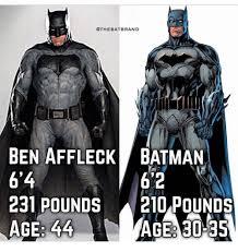 Affleck Batman Meme - 25 best memes about ben affleck batman ben affleck batman memes