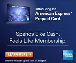 no monthly fee prepaid card free prepaid cards no monthly fees free instant credit reports us