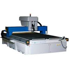 laser cutting machine all industrial manufacturers videos