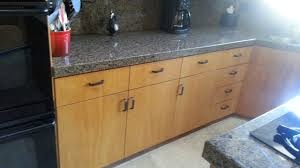 Tucson Kitchen Cabinets Custom Cabinets In Tucson Arizona