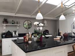 Wyndham La Belle Maison Floor Plans by Maison Orlans Excellent Wyndham La Belle Maison Updated Prices U