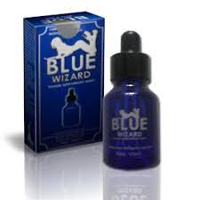 blue wizard obat perangsang wanita 2 iklantepat com pasang