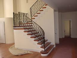 stair railings and banisters staircase railing banister staircase gallery