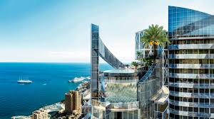 inside the world u0027s most expensive apartment a 335 million