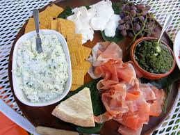 Ina Garten Hors D Oeuvres Ina Garten Appetizers Party 515 Best Hors D U0027oeuvres Images On