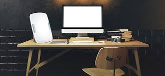 Computer Desk Gadgets Organize Your Desk 11 Gadgets That Will Keep Your Life In Order