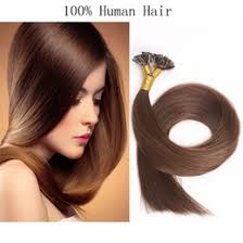 pre bonded hair extensions reviews best quality pre bonded hair extensions online best quality pre