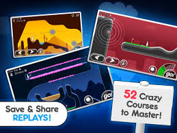 super stickman golf 2 ipa cracked for ios free download