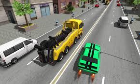 traffic racer apk free city traffic racer apk for android getjar
