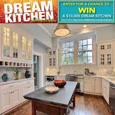 Bargain Outlet Kitchen Cabinets Home Owners Bargain Outlet Hobo Home Facebook