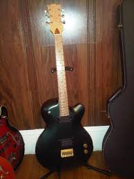 how to build an electric guitar 18 steps with pictures