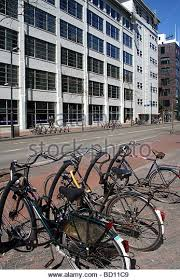 design academy eindhoven bicycles design academy eindhoven stock photos bicycles design