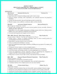 Resume Skills For Customer Service Skills Needed For Resume Resume For Your Job Application