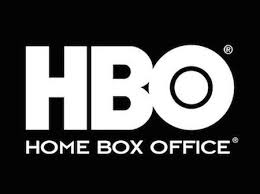 at u0026t offers cordcutters hbo go amazon prime bundle