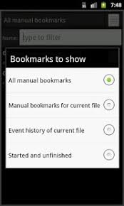 m4b android mortplayer audio books android apps on play
