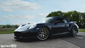 porsche 911 turbo sound 2014 porsche 991 turbo s cabriolet great sounds
