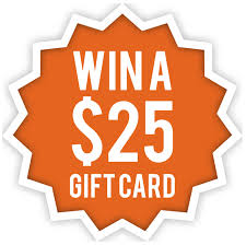 win gift cards win a 25 gift card spend smart eat smart iowa state
