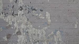 concrete wall paper backgrounds vintage painted concrete wall hd