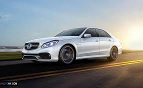 mercedes e class deals mercedes e350 lease deals ny nj ct pa ma alphaautony com