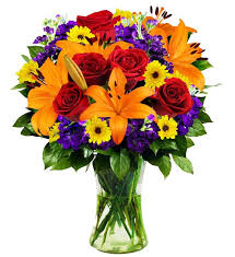 Heb Flowers - holt florist holt mi flower delivery avas flowers shop