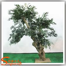 garden beautiful artificial olive tree decorative olive tree