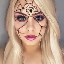 best 25 halloween makeup ideas on pinterest haloween makeup