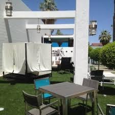 Patio Doctor Palm Springs Design 849 Closed 21 Photos Home Decor 849 N Palm Canyon