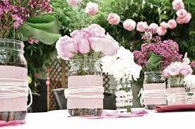 planning a cheap wedding wedding decor new diy cheap wedding decorations transform your
