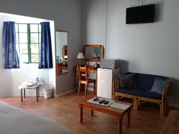 koo karoo guest lodge montagu south africa booking com