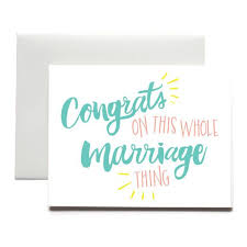 congratulations on wedding card wedding card congratulations wedding cards wedding ideas and
