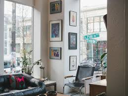 90s interior design 90s monoprints homestead seattle
